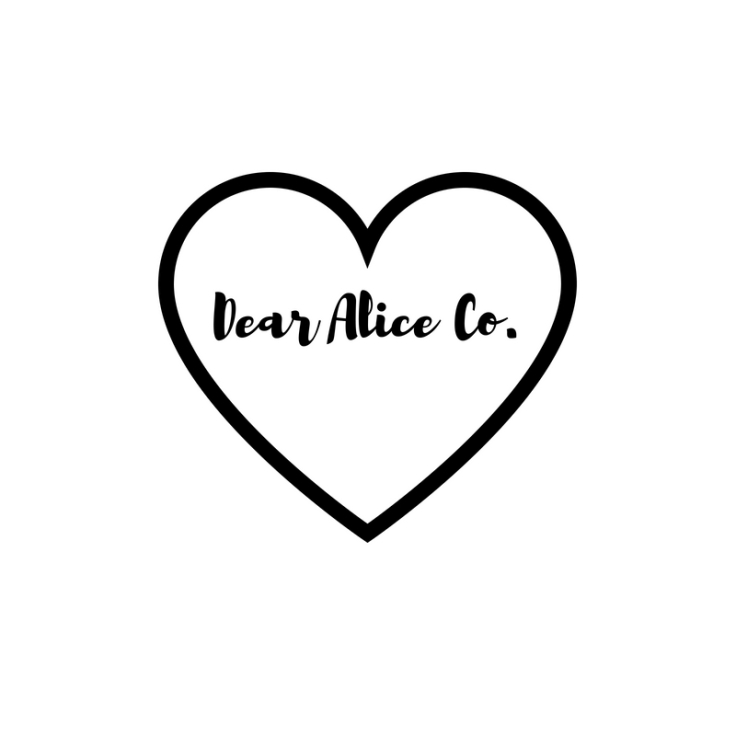 Copy of Copy of Dear Alice Co. (2)