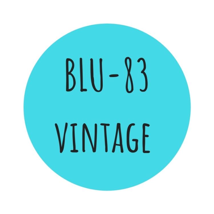 BLU-83 ON EBAY (2)